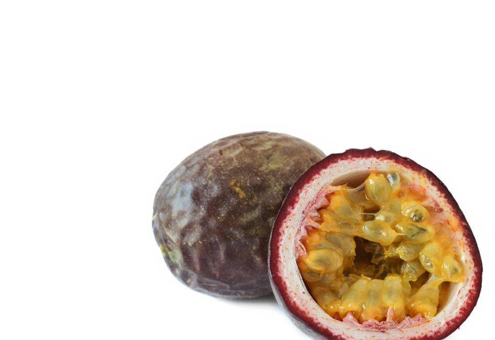 Fantasy Passion Fruit