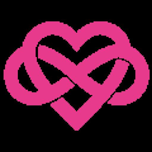 Fantasy-Dating-Website