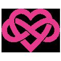newpl small logo