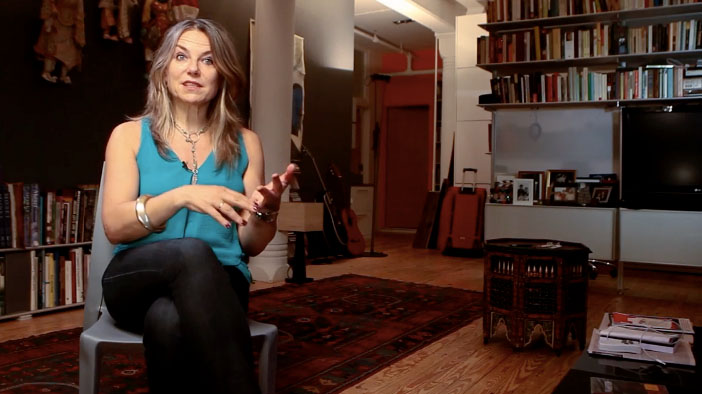 monogamish Esther Perel